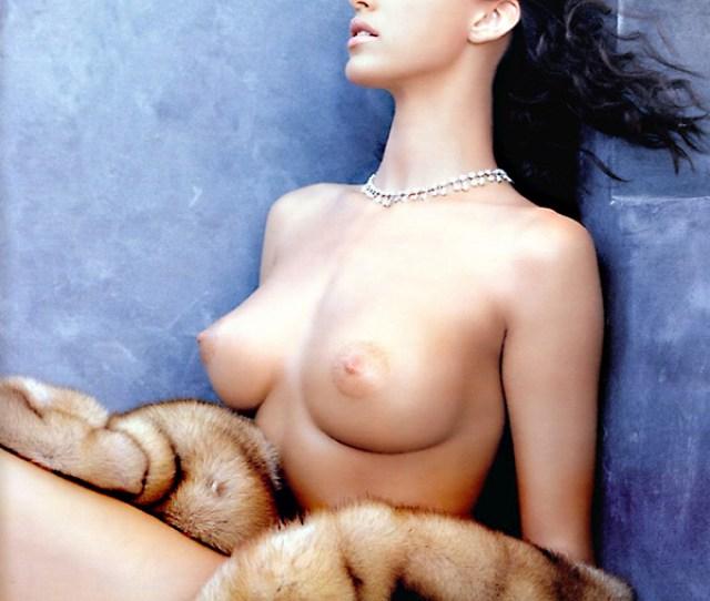 02 Shannon Elizabeth Nude
