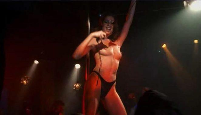 Shannon Elizabeth Nude Pics & Topless Sex Scenes Compilation 67