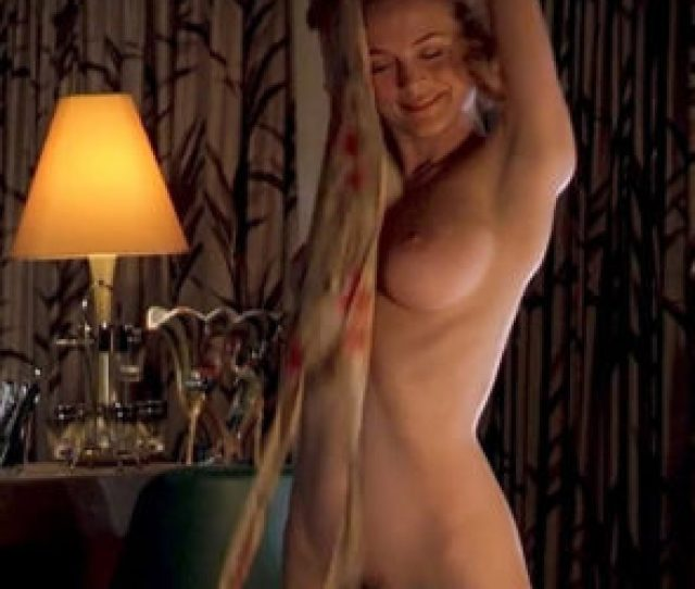 Heather Graham Nude Boobs And Bush In Boogie Nights Movie