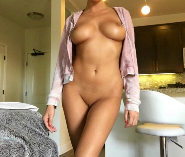 07 August Ames Nude Dead