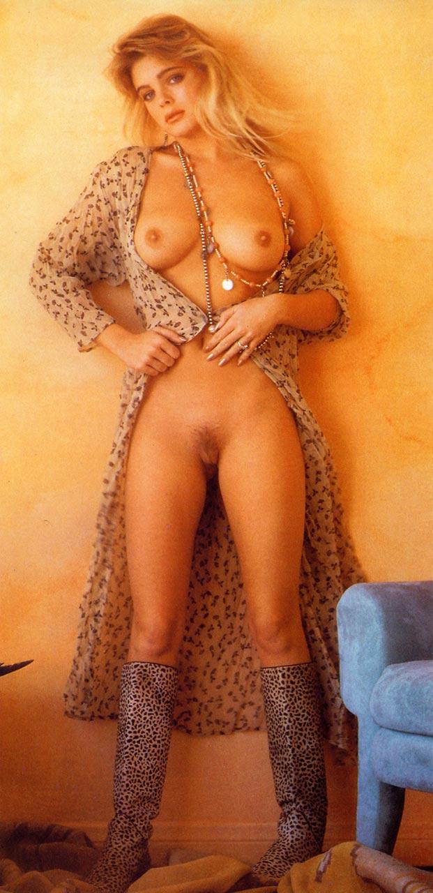 Rimza  nackt Tania Hot Leak
