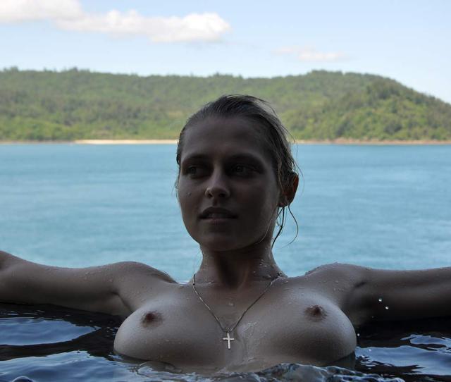 Teresa Palmer Nude Leaked Photos