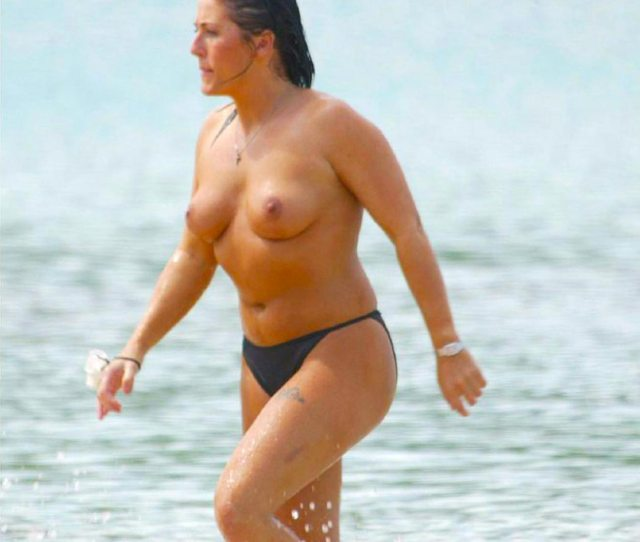 Jessie Wallace Age 46 Is An English Actress And Model Best Known For Her Role As Kat Slater In Soap Opera Eastenders She Was A Drug Addict