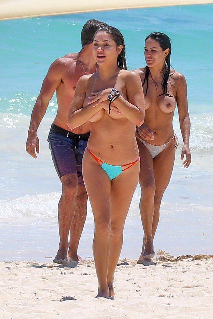 https://i0.wp.com/scandalplanet.com/wp-content/uploads/2018/04/03-Arianny-Celeste-Topless.jpg?w=1060