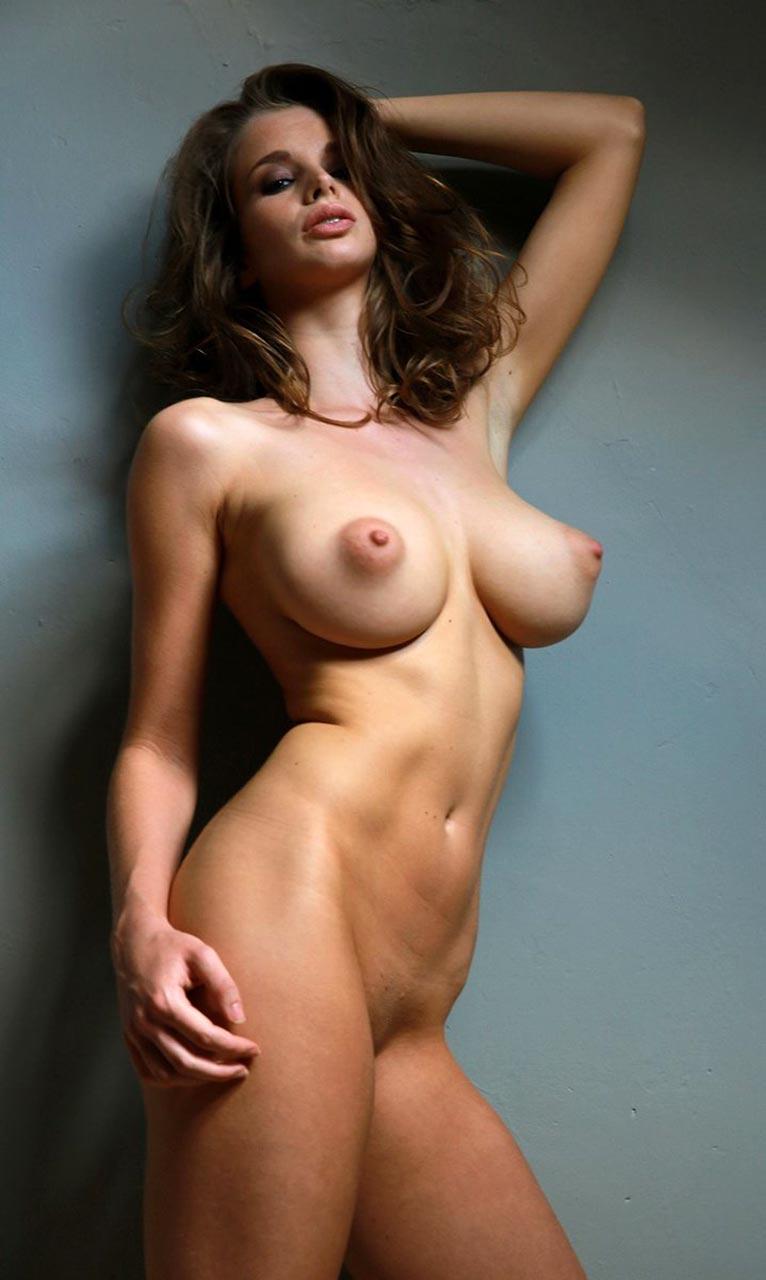big tits naked tumblr