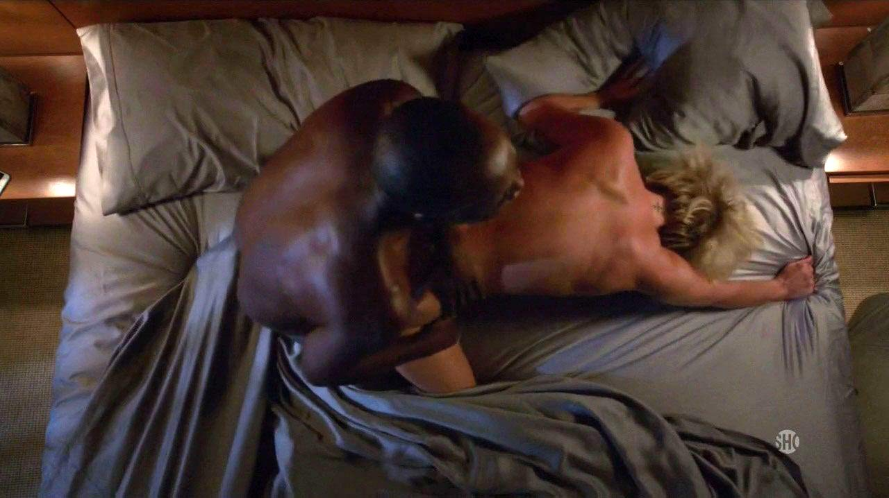 Nicky Whelan Nude  Blonde Actress is Hot As Hell