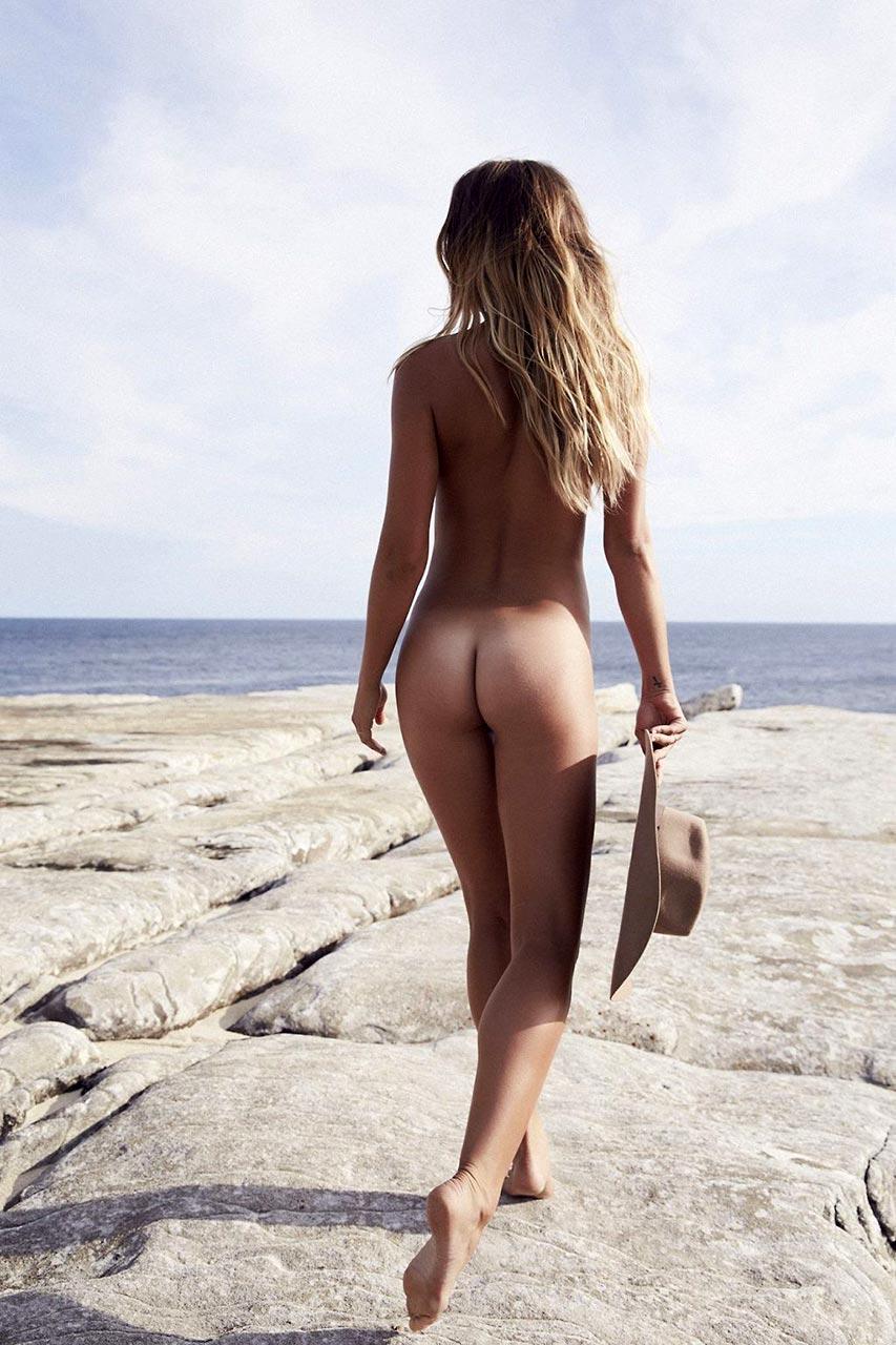 Nude nice Hot milfs,