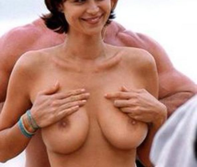 Catherine Bell Nude Leaked Pics And Porn Video Scandal Planet