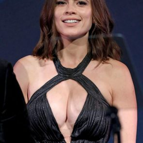 Hayley Atwell Nude LEAKED Pics & Porn & Sex Scenes 44
