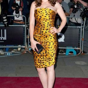 Hayley Atwell Nude LEAKED Pics & Porn & Sex Scenes 37