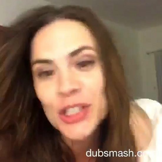 Hayley Atwell Nude LEAKED Pics & Porn & Sex Scenes 15