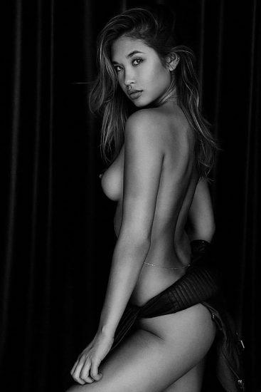 Jocelyn Chew Nude LEAKED Pics & Sexy Bikini Images 8