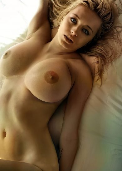 Caroline Vreeland Nude Pics and LEAKED Drunk Porn in 2020 53