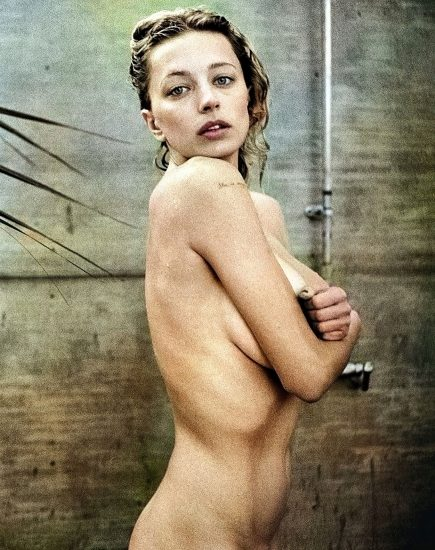 Caroline Vreeland Nude Pics and LEAKED Drunk Porn in 2020 56