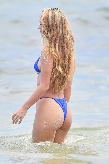 Savannah Montano Nude LEAKED Pics And Porn Video 28