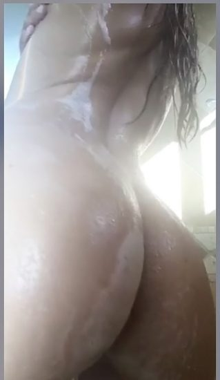 Savannah Montano Nude LEAKED Pics And Porn Video 19