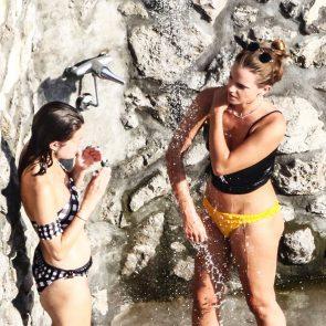 Emma Watson Nude Pics & LEAKED Porn Video 87