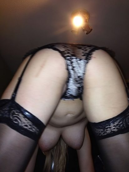 Lucy HattonNude LEAKED Pics & Porn Video 50