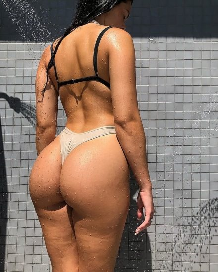 Madison Ginley Nude LEAKED Pics & Masturbation Porn Video 115