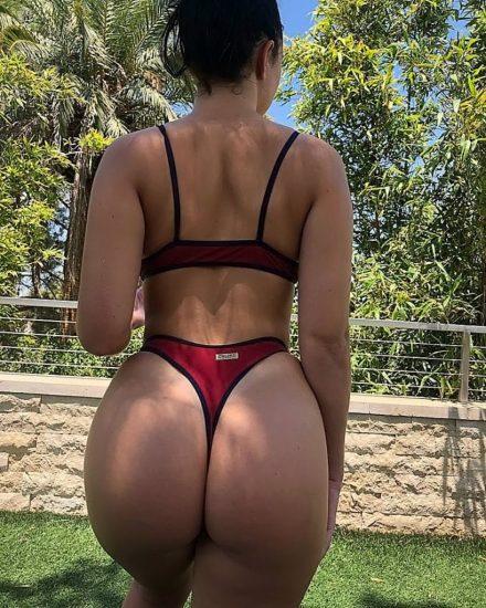 Madison Ginley Nude LEAKED Pics & Masturbation Porn Video 124