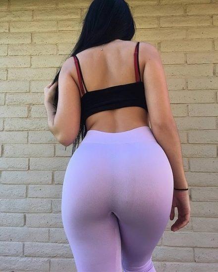 Madison Ginley Nude LEAKED Pics & Masturbation Porn Video 16