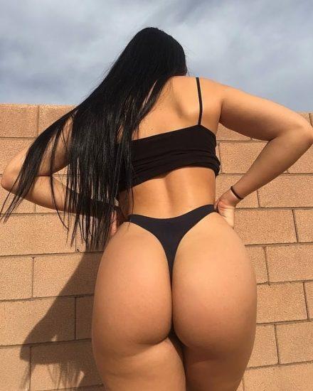 Madison Ginley Nude LEAKED Pics & Masturbation Porn Video 42
