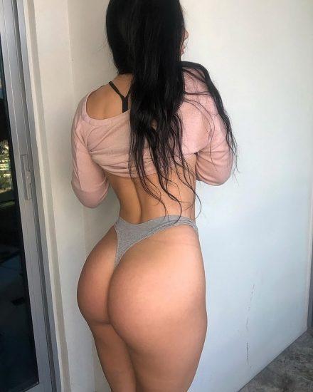 Madison Ginley Nude LEAKED Pics & Masturbation Porn Video 68