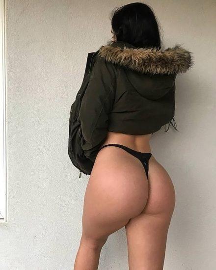 Madison Ginley Nude LEAKED Pics & Masturbation Porn Video 80