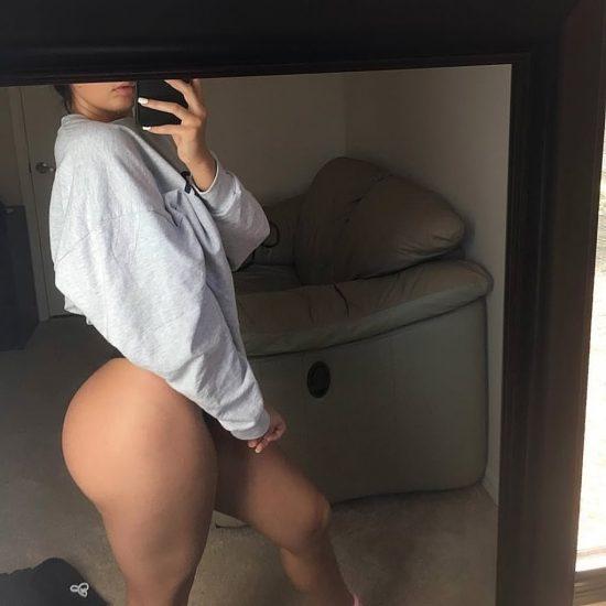 Madison Ginley Nude LEAKED Pics & Masturbation Porn Video 85