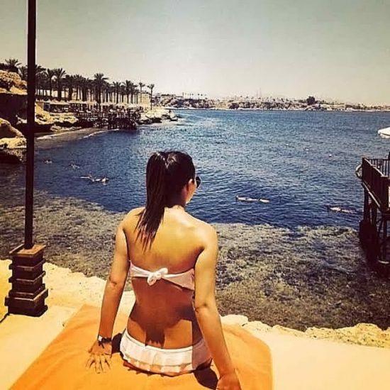 Nadine Mulkerrin Nude LEAKED Pics & Porn Video 28
