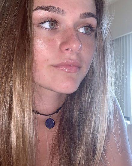Megan Guthrie Nude LEAKED Pics & Megnutt02 Porn Video 46