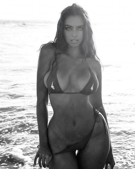 Priscilla Huggins Ortiz Nude Pics & LEAKED Porn Video 42