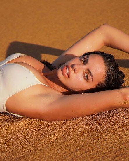 Priscilla Huggins Ortiz Nude Pics & LEAKED Porn Video 93
