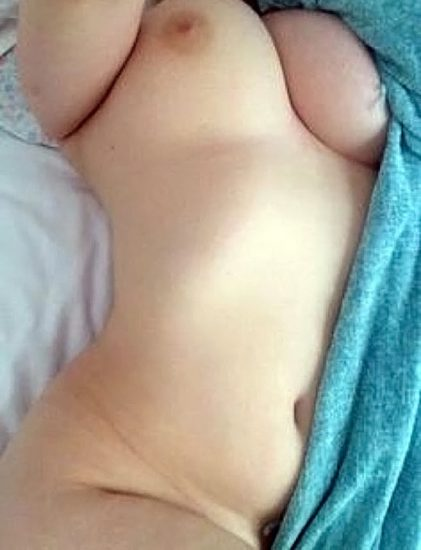 Teddy Moutinho Nude LEAKED Pics and Blowjob Porn Video 5
