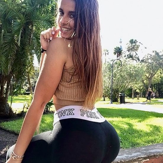 Teddy Moutinho Nude LEAKED Pics and Blowjob Porn Video 94