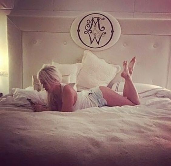 Wanda Nara Nude Pics & LEAKED Porn Sex Tape Video 5