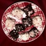 Miscellaneous Goodies - Sandy's Fudge