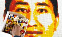 LEGO refuses to support Chinese art project - ScandAsia