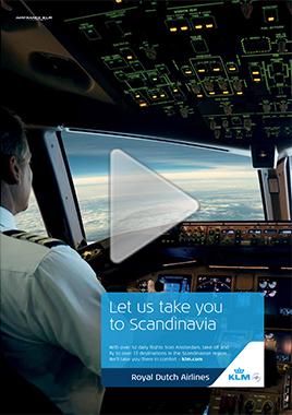 ScandAsia 180400P07