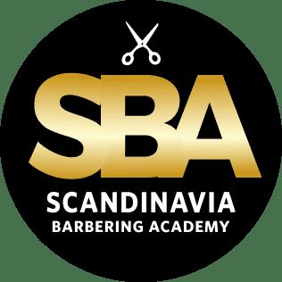 Scandinavia Barbering Academy