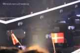 Basim Denmark Eurovision Song Contest 2014 Cliché love song