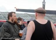 Copenhell festivaler