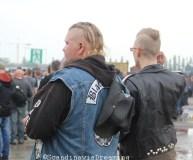 Copenhell festivalers
