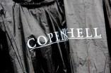 Rain and Copenhell
