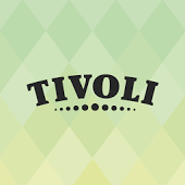 Tivoli application
