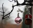 Décoration de Noël fait-maison