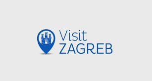 Visit Zagreb