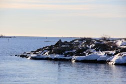 L'archipel d'Helsinki