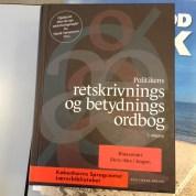 Apprendre le danois (6)