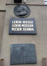 Musée Lénine de Tampere (1)